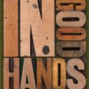 You're In Good Hands!